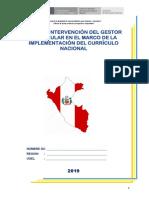 ESTRUCTURA PLAN DE INTERVENCIÓN DEL GESTOR CURRICULAR.docx