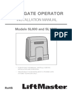 MANUAL SL600SL1000.pdf