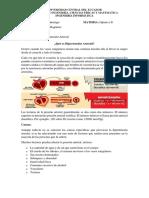 Medidor Hipertension Arterial Quisingo-Villagomez