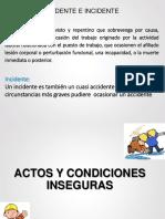 Causas de Accidentes de Trabajo.ppt