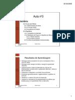 aula3-Mercado.pdf