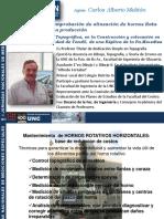 COMPROBACION DE ALINEACION DE HORNOR HORIZ..pdf