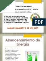 ALMACENAMIENTO DE ENERGÍA.pptx