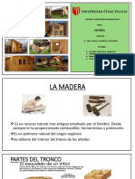 MADERA 14.pptx