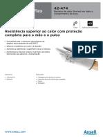 crusader-flex-42-474_PDS_br_pt-br.pdf