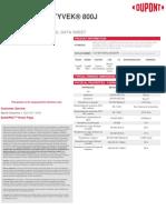 SafeSpec Product Description 221