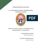 TESIS-E.capital y Rentabilidad Seguidad Integral S.A.C..docx