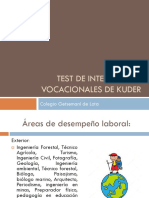 Convivencia escolar consejo 6 test kuder.pptx