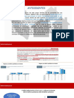 DEFICIT DE VIVIENDA.pptx