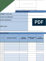 Form. 09 mas Form. 26 ok- AGOST- 19 -.xls