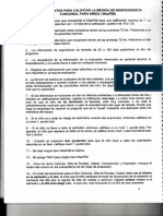 06_Manual_Weefim.pdf