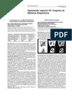 44_congreso_trabajos.pdf