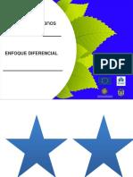 capacitacion de enfoque diferenciales.pptx