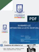 PPT Método Luz.pptx