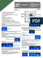 MANUAL KPBT-XT.pdf