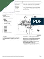 Va Lvula Reguladora Del Retardador - Funcionamiento