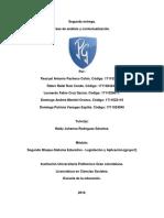 Segunda entrega-Fase de anàlisis y contextualizaciòn_Grupo Pascual..docx