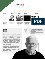 Teoria-Peter-Eisenman.pdf