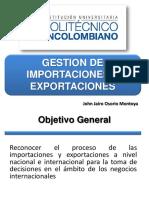 Pre Comercio Internacional 1.pdf