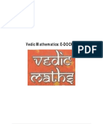 Vedic-Math-More-Information.pdf