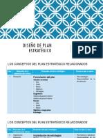 Diseño de plan estratégico.pptx