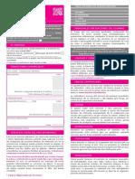 GVS-CO002 Contrato de Servicios Pospago Avantel 20160706.pdf