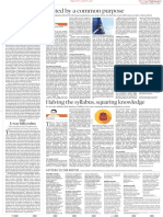 TH EDITORIALS MARCH 2018 @TheHindu_Zone_official.pdf