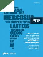 La_mirada_del_sector_privado_sobre_el_acuerdo_MERCOSUR-Unión_Europea_es.pdf