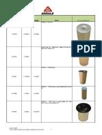 agrale.pdf