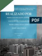 Entrega 1  Cultura Ambiental 1.docx