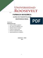 1.4_GRUPO6_INSUFICIENCIA_RENAL.docx