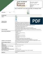 007141.pdf
