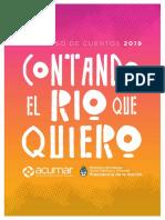 Contandoelrioquequiero2019_versionfinal.pdf
