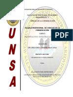 PLANIFICACION ESTRATEGICA ENSAYO.docx