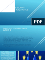 proiect ed.civicazqq.pptx
