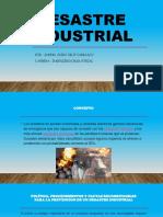 Desastre industrial.pptx