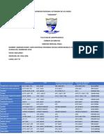MAPA DE PENAL PRINCIPIOS PROCESALES.docx