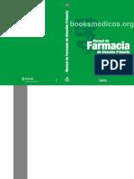 Manual de Farmacia de Atención Primaria_booksmedicos.org.pdf