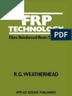 FRP+Technology book.pdf