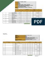 Maquette du Master Monnaie, Banque, Finance, Assurance Parcours Recherche, etudes et conseil en banque et finance.pdf