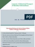 muhammadumairrafique_2837_15917_1_2. Pakistan Movement.pptx