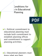 The-Conditions-for-Success-in-Educational-Planning.pptx
