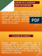2.- GENERALIDADES DE LA AUDITORIA (1).pptx