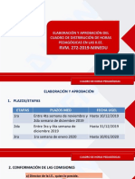 PPT CH 2020 - 29-11-2019.pptx