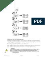 TE32+MANUAL (FZ Transm)[061-080].pdf