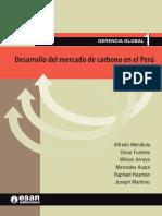 MERCADO DE BONOS DE CARBONO_ESAN.pdf