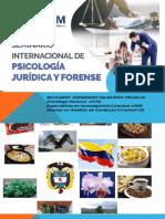Seminario UCENM psicologia Forense 1.pdf