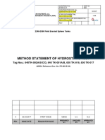 METHOD_STATEMENT_OF_HYDROSTATIC_TEST.docx