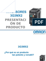 Omron_MX2_presentacion