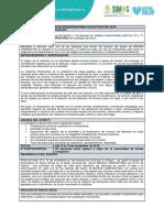 INFORME EJECUTIVO JUEGO DE ROLES.docx